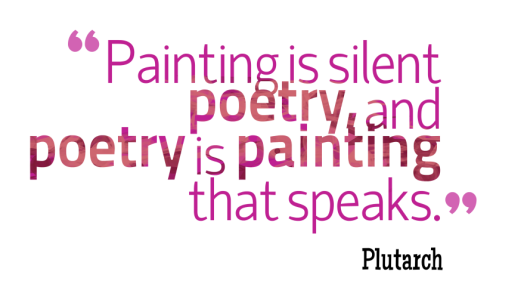Painting-is-silent-poetry-and__quotes-by-Plutarch-49-1024x1024